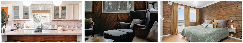 Tremendous Bed Bath Beyond Durango Home Decor Inzonedesignstudio Interior Chair Design Inzonedesignstudiocom